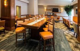 Interior Design Jobs Ma by Jobs At Hampton Inn Boston Norwood Norwood Ma Hospitality Online