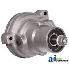 2401307010a03 water pump fits belarus 250 310 500 502 505 520 522