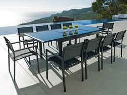 chaise et table de jardin pas cher ensemble table chaise jardin pas cher fauteuil salon de jardin de
