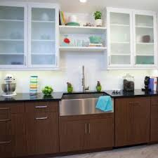 Refacing Kitchen Cabinets Diy Decor Cool Reface Cabinets For Your Kitchen Decor Ideas U2014 Flaxrd