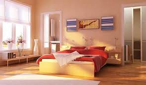 Easy Home Decorating Home Décor Learn Easy Way Of Home Decorating
