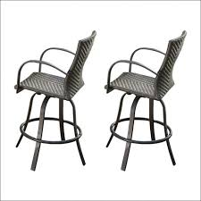 Bar Stools Menards Kitchen Home Depot Patio Chairs Menards Patio Furniture Lowes