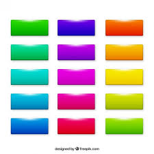 rectangle vectors photos and psd files free download