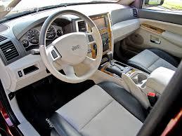 silver jeep liberty interior jeep commander interior 2008 wallpaper 1600x1200 13820