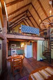 best images about tiny insides pinterest homes best images about tiny insides pinterest homes wheels kitchens and tumbleweed house