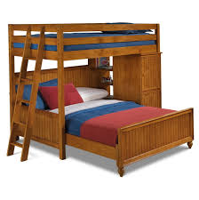 best furniture black friday deals plain black friday bedroom furniture deals mattress for sale at