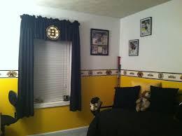 boston bruins bedroom top 10 image of boston bruins bedroom matthew johnson journal