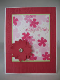 cards for best friends pinterest birthday ideas cards for a