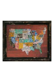 Wall Map Of The United States by 133 Best Mappe Images On Pinterest Travel Illustrated Maps And