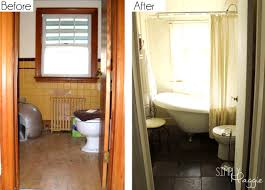 Cost To Remodel Bathroom Shower Luxuriant Room Remodel Cost Ideas Throom Renovation Shower Room