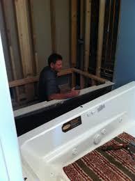 Remodeling Orange County Remodel Plumbing Kitchen Or Bathroom Allison Plumbing Bathroom