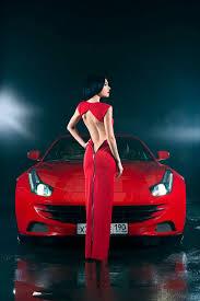 jhonny lexus mix youtube 39 best automotive fashion u003d win images on pinterest mercedes