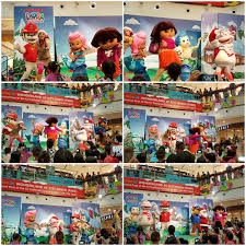 all star nick jr christmas mums and babies singapore
