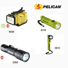 Pelican Lights 3315 2350 3610 9430 Featured Product Ltl Utility Supply