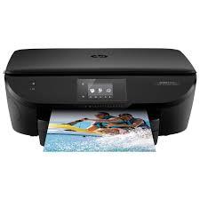 hp envy 5660 wireless all in one inkjet printer inkjet printers