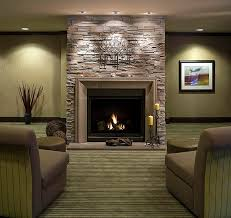 How To Clean Fireplace Chimney by How To Safely Clean Your Wood Fireplace Chimney Repair Portland