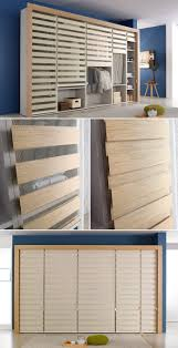 Wardrobe Online Shopping 21 Best Bedrooms Images On Pinterest Mattress Korean And Projects