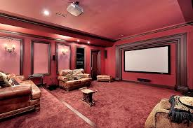 home cinema room design tips 100 awesome home theater and media room ideas for 2018 movie rooms