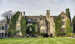 wedding wishes of gloucestershire stonehouse court hotel wedding venue stonehouse gloucestershire