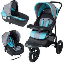poussette si e auto si鑒e auto groupe 0 1 2 3 57 images babystyle oyster baby