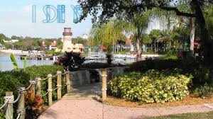 Disney Caribbean Beach Resort Map by Disney U0027s Caribbean Beach Resort February 2012 Youtube