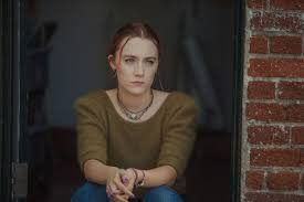 lady bird review greta gerwig u0027s coming of age comedy is the