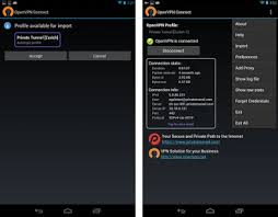 openvpn connect fast safe ssl vpn client apk