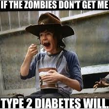 Chocolate Memes - 26 chocolate meme chocolate meme meme and walking dead