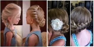 cute girl hairstyles diy diy little girls hairstyles girl hairstyles girl hair and