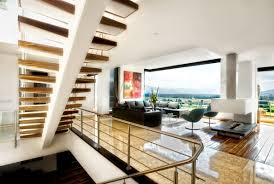 how to design your home interior how to work with an architect when designing your home freshomecom