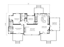 trillium nsss prefab homes u0026 modular homes thunder bay