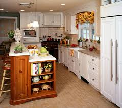 houzz kitchen island houzz kitchen layout with island some options of kitchen layouts
