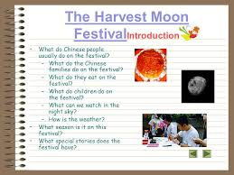 mid autumn festival introduction let s read wu kang and the