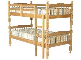 Bunk Beds Pine Pine Bunk Beds Pine Bunk Bed Bunk Beds Buy Made For Bunk 100