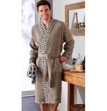 robe de chambre homme luxe élégant robe de chambre homme coton hzkwr com