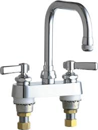 stainless kitchen faucet decor stainless steel wall mount commercial sink faucet for