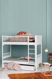 Kids Bedroom Furniture Designs 101 Best Beds Kids Images On Pinterest Wood Beds Babies Rooms