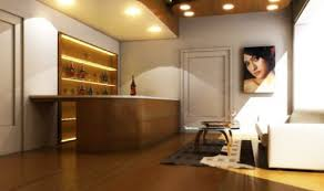 bar amazing home bar area ideas home bar pictures design ideas