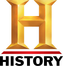 history u s tv network