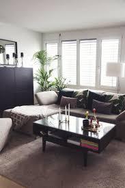 Wohnzimmer Einrichten Sofa Skandinavisches Wohnzimmer Beige Grau 1000 Ideas About Inside Sofa