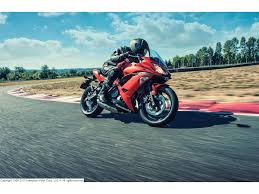 kawasaki ninja 650 abs for sale used motorcycles on buysellsearch
