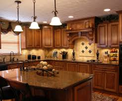 100 kitchen triangle design kitchen cabinets 101 setting up