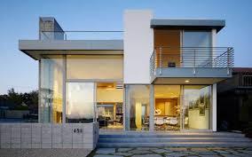 futuristic homes interior house with futuristic design homes interior wallpapers at