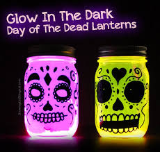 Day Of The Dead Home Decor 25 Best Day Of The Dead Diy Ideas On Pinterest El Dia De Los