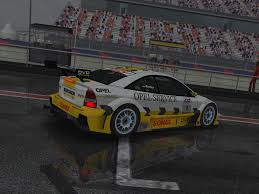 astra opel 2000 opel astra v8 coupe 2000 1 2 u2013 released u2013 virtualr net u2013 sim