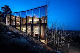 virtual exterior home design tool architectures architecture luxury house design exterior of the