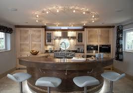bespoke kitchen islands kitchen island with seating area uk decoraci on interior