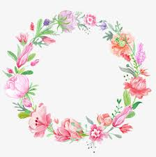 flower wreath wreath png vectors psd and icons for free pngtree