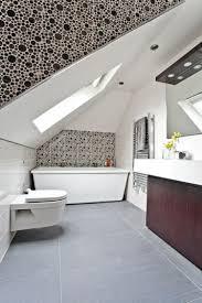 Bad Bilder 27 Design Ideen Für Badezimmer Mit Dachschräge