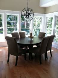 Dining Room Floor Maple Wide Plank Floors Benefits And Uses